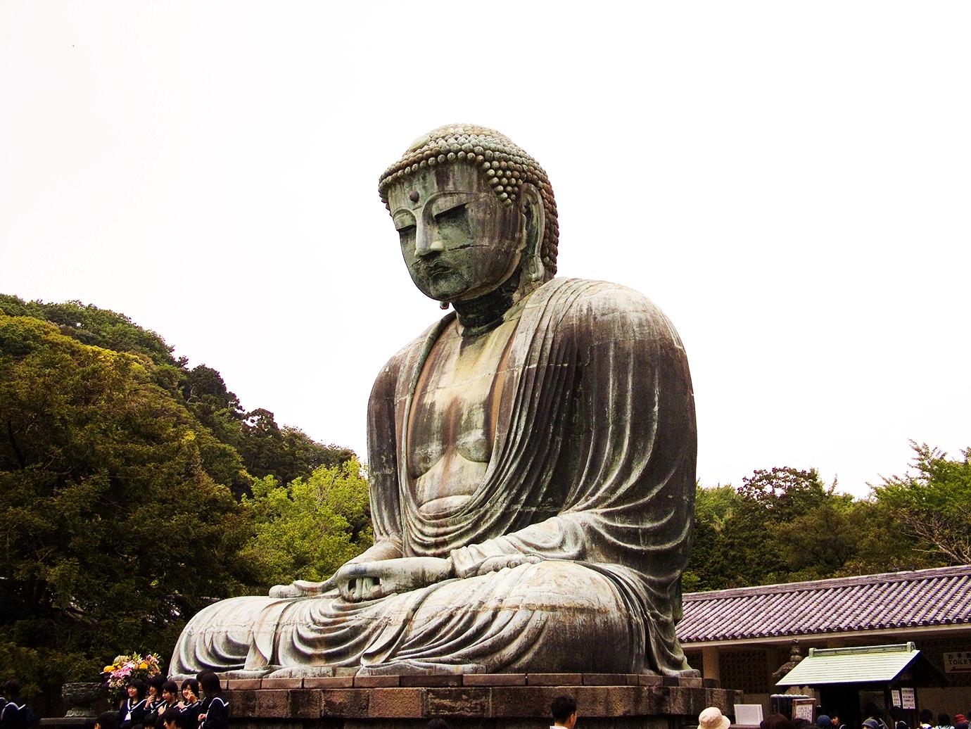Budismul Zen